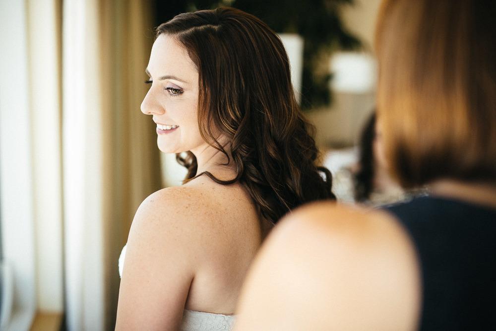 pan pacific hotel vancouver jewish wedding photographers noyo creative