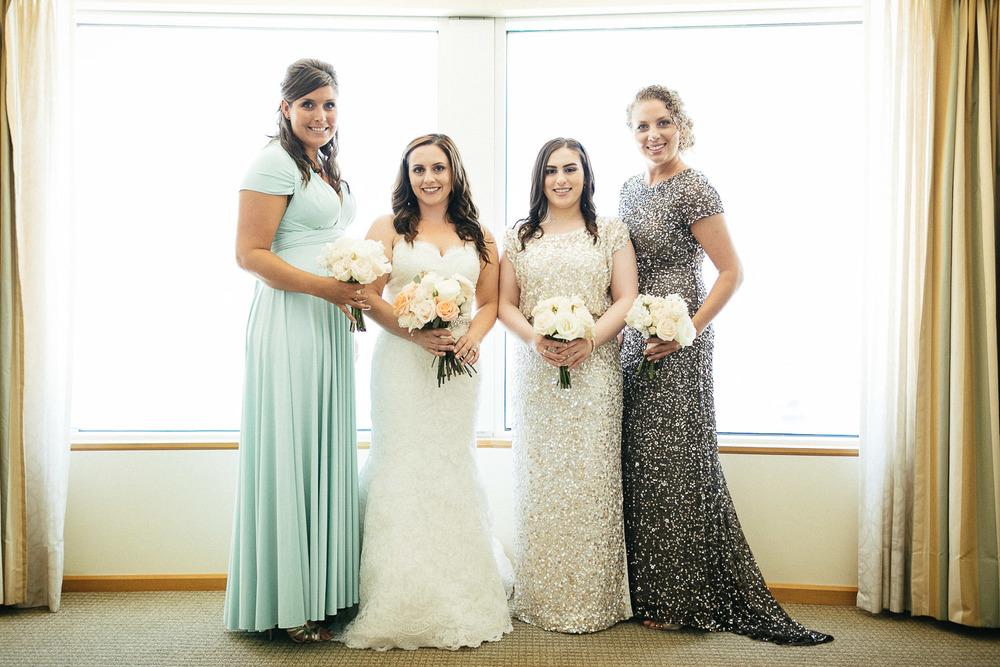 vancouver wedding photographer pan pacific hotel noyo creative