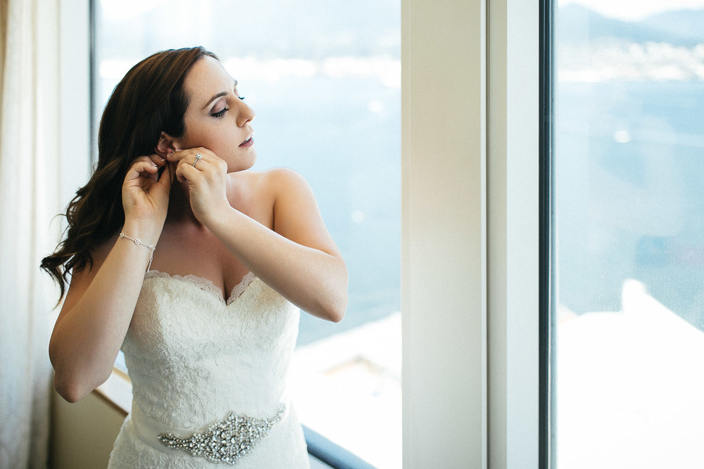 vancouver wedding photography pan pacific hotel noyo creative