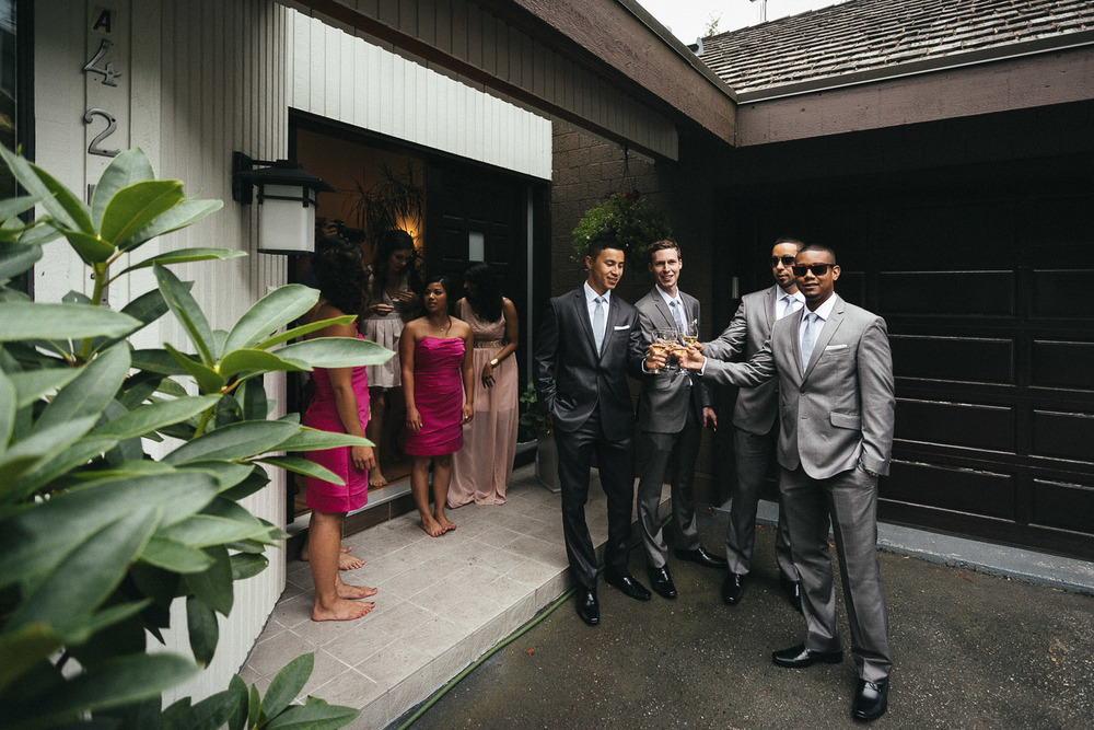 asian door games queen elizabeth park vancouver wedding photographers pavilion noyo creative