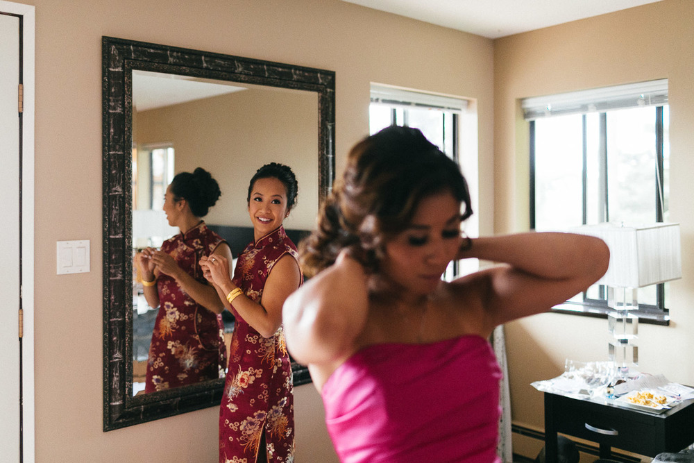 west vancouver wedding photographer noyo creative