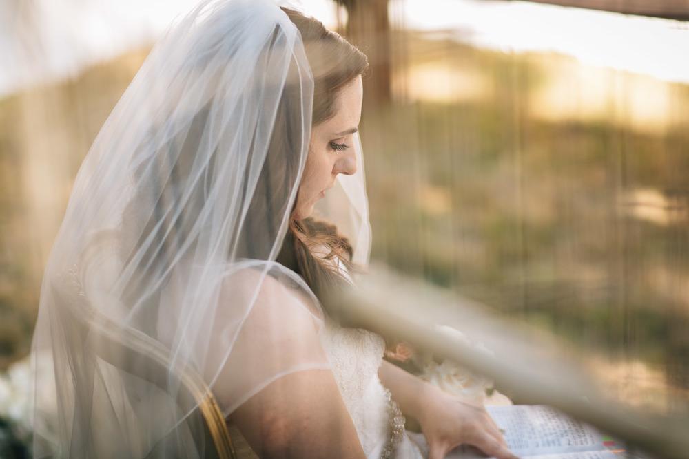 vancouver jewish wedding photographer noyo creative