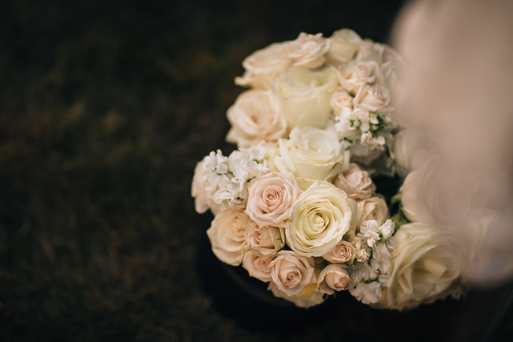 southlands riding club wedding bedeken vancouver jewish photographer noyo creative