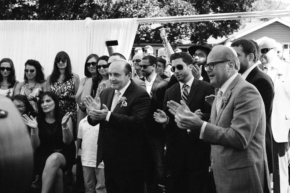 bedeken vancouver jewish wedding photography