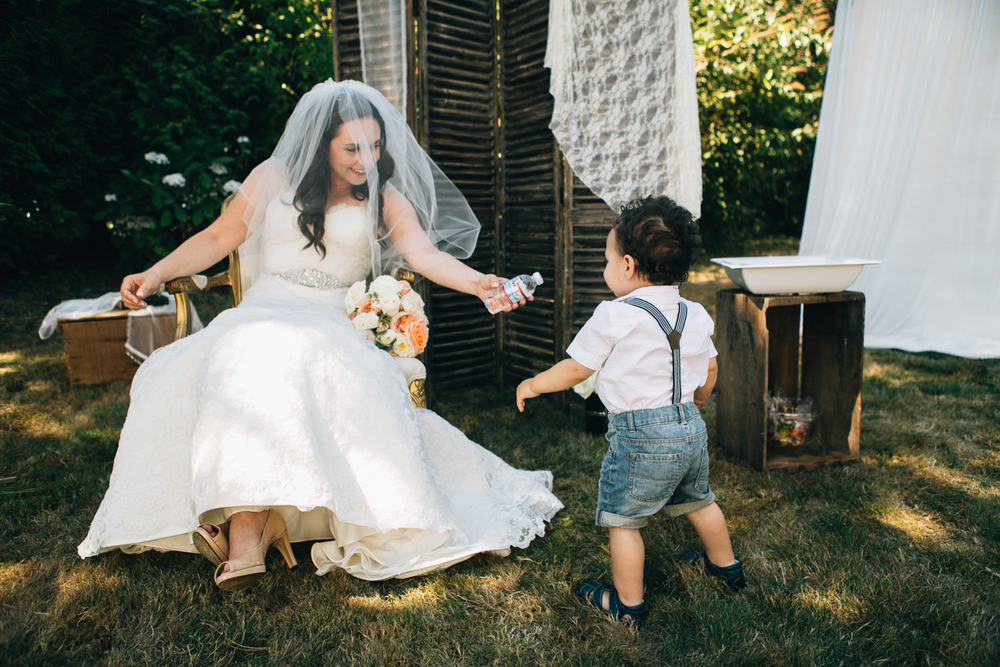 vancouver jewish bride wedding photographer noyo creative