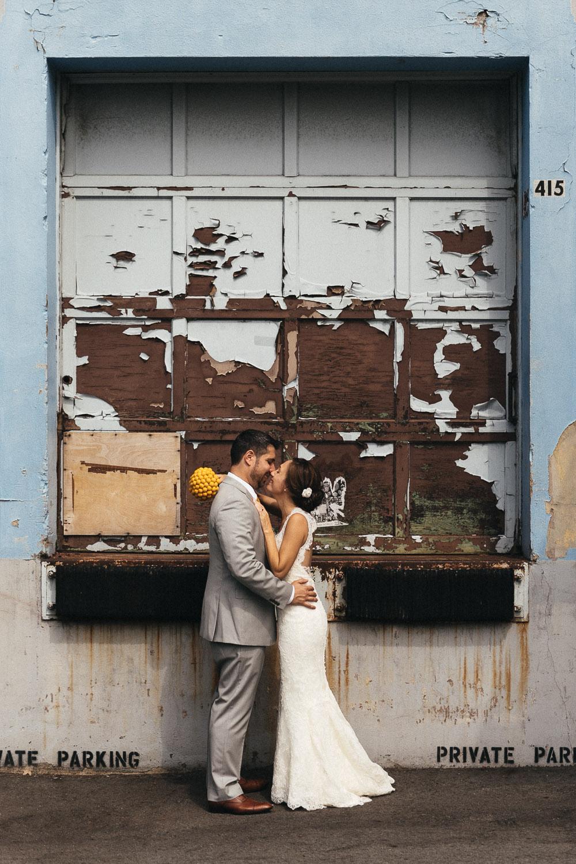 gastown wedding photographer vancouver photography noyo creative