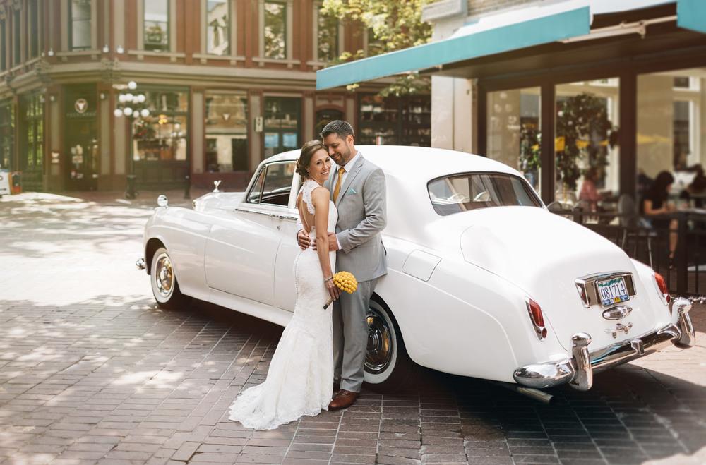 vancouver jewish wedding photography noyo creative
