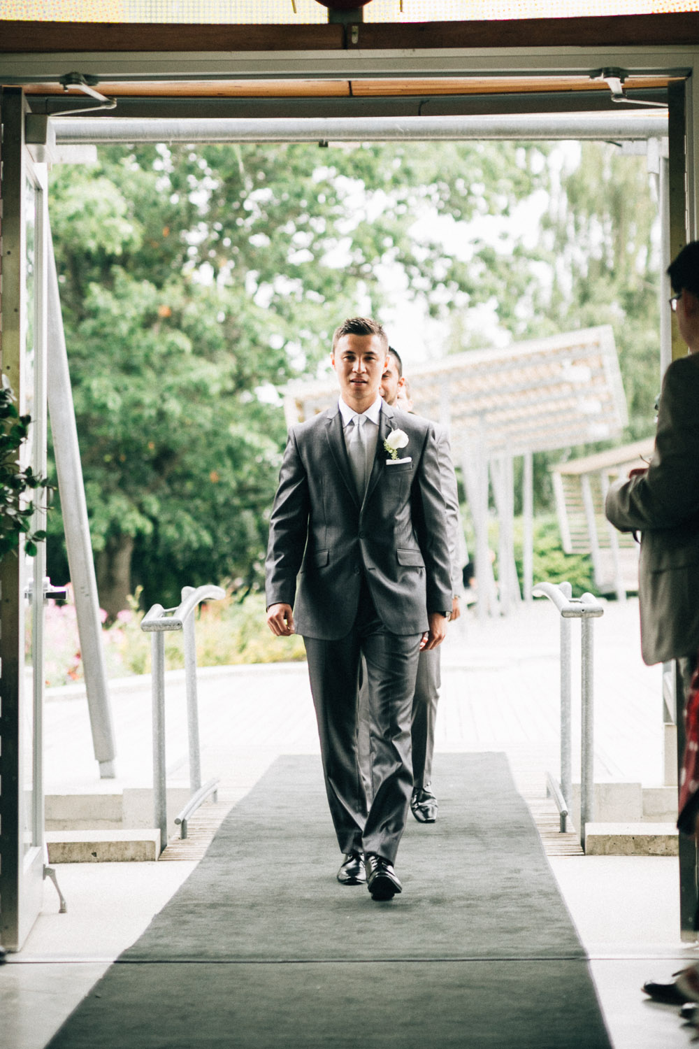 queen elizabeth park vancouver wedding photographers pavilion noyo creative