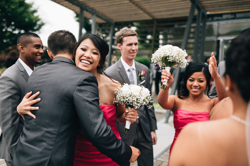 vancouver wedding photographer noyo creative