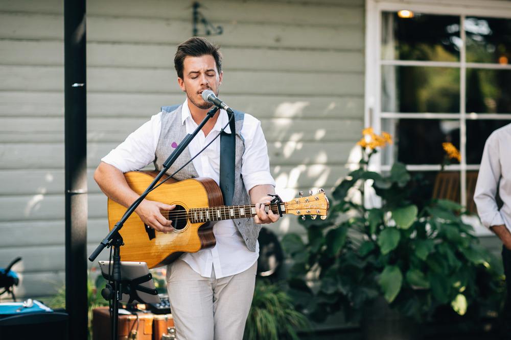 colinbullock australian canadian singer songwriter noyo creative