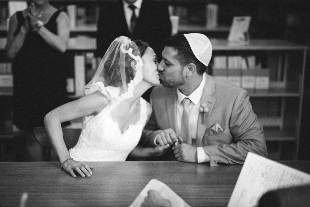 vancouver bedeken jewish wedding photographer noyo creative