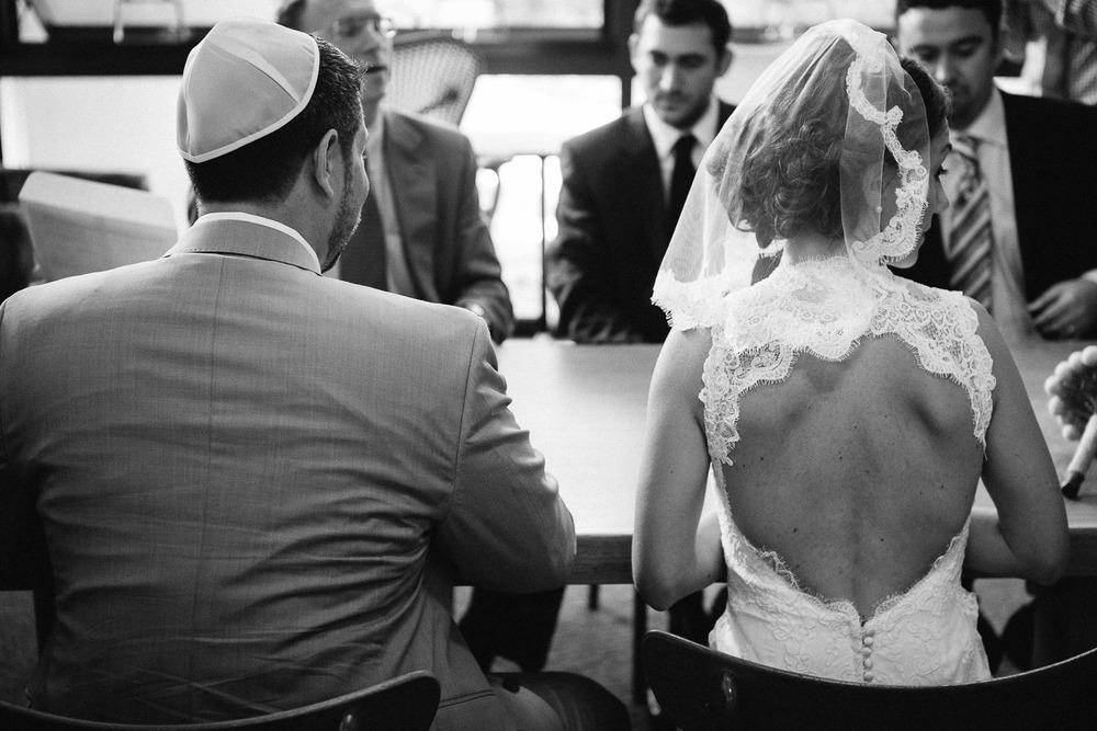 vancouver bedeken jewish wedding ceremony photographers noyo creative