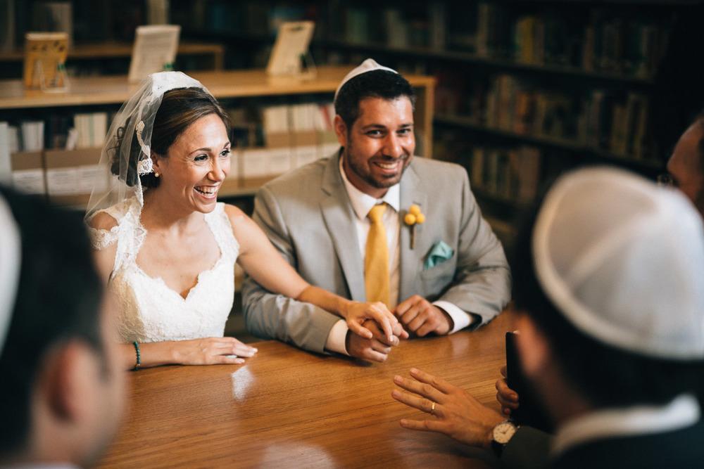 vancouver badeken jewish wedding photographers noyo creative