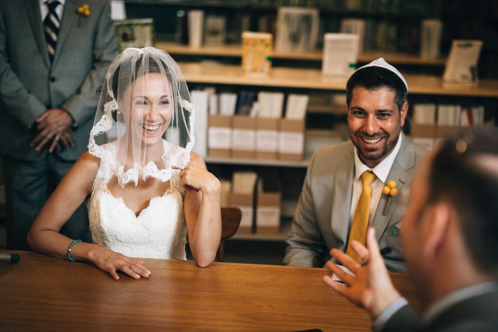 vancouver bedeken jewish wedding photography noyo creative