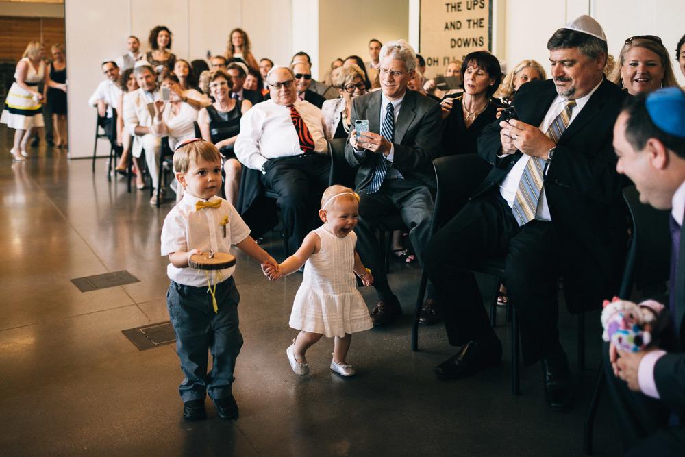 vancouver-wedding-photography-vandusen-botanical-garden-jewish-ceremony-5