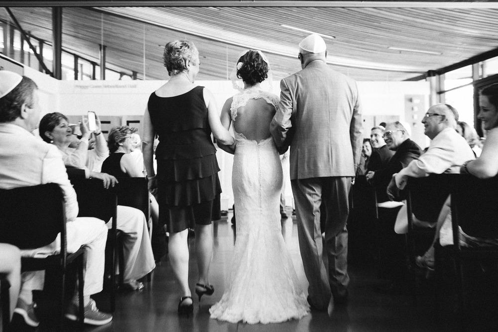 vandusen botanical garden wedding vancouver photography