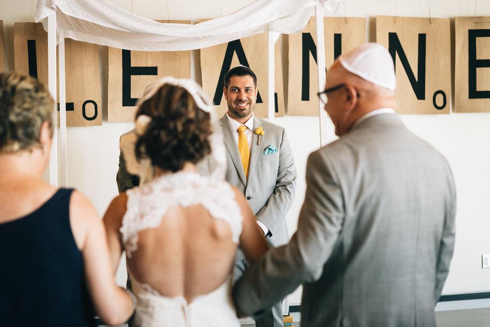 vandusen botanical garden wedding vancouver photographers