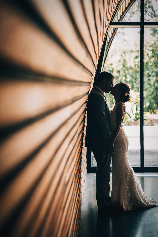 vandusen botanical garden vancouver jewish wedding reception photography noyo creative