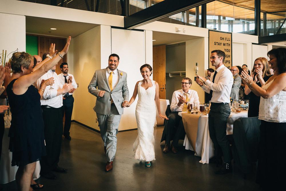 hora vandusen botanical garden wedding vancouver photography