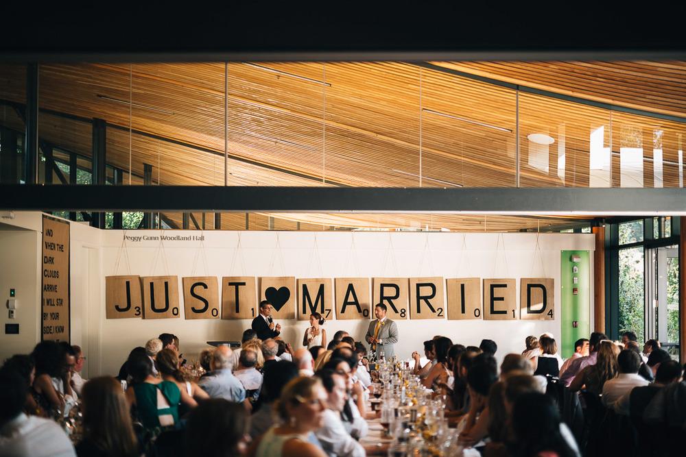 vandusen botanical garden vancouver jewish wedding photography noyo creative