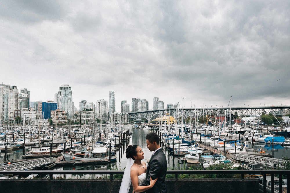 granville island vancouver wedding photographer noyo creative