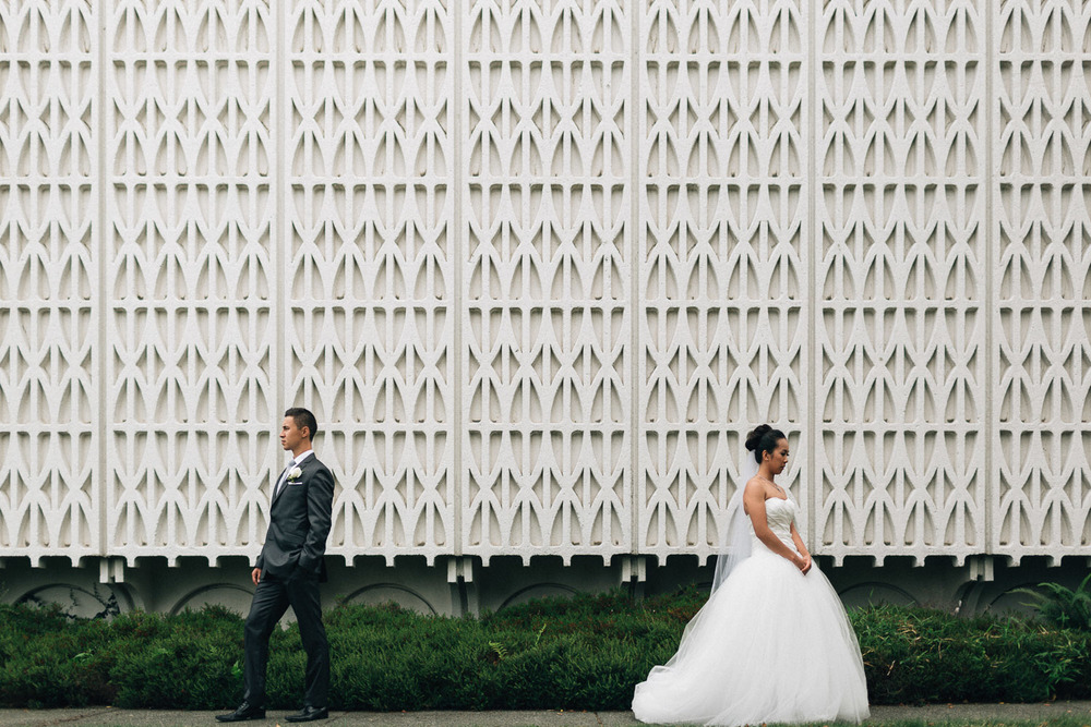 museum of vancouver vancouver wedding photographer noyo creative