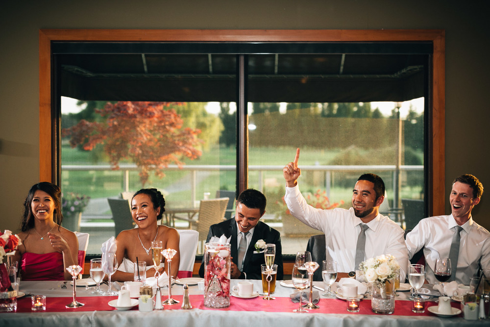 marine drive golf course asian vancouver wedding photographer noyo creative