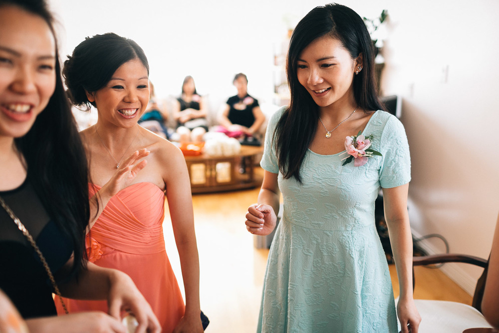 vancouver asian wedding photography