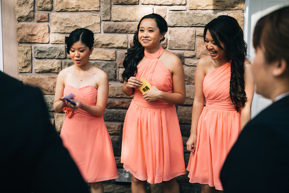 chinese vancouver wedding photographer