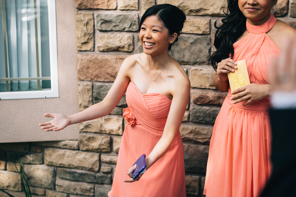 chinese vancouver wedding photographers