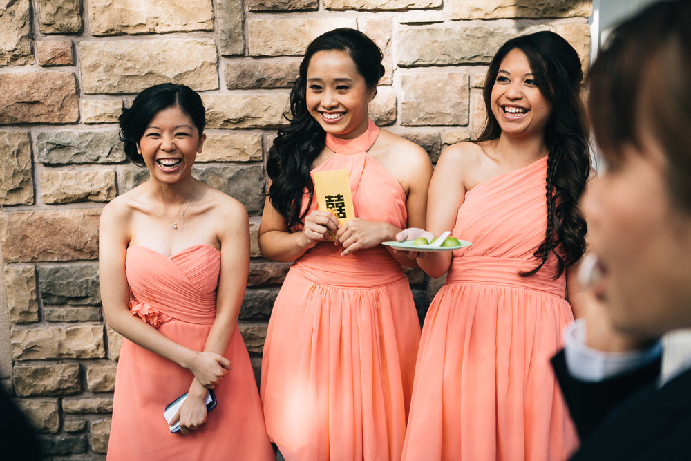vancouver chinese wedding photographers