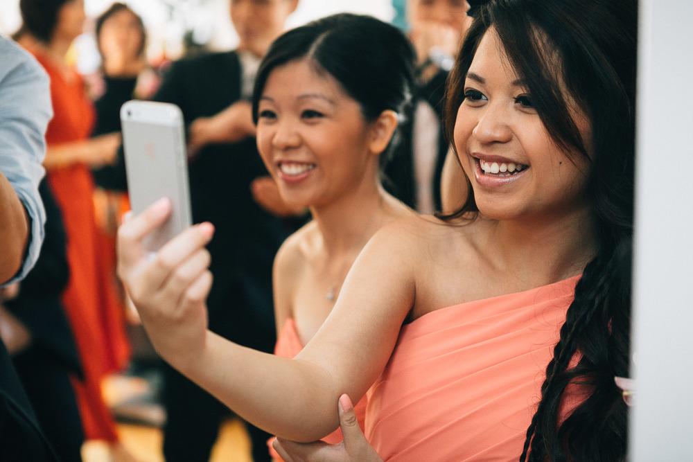 chinese door games vancouver wedding photographer