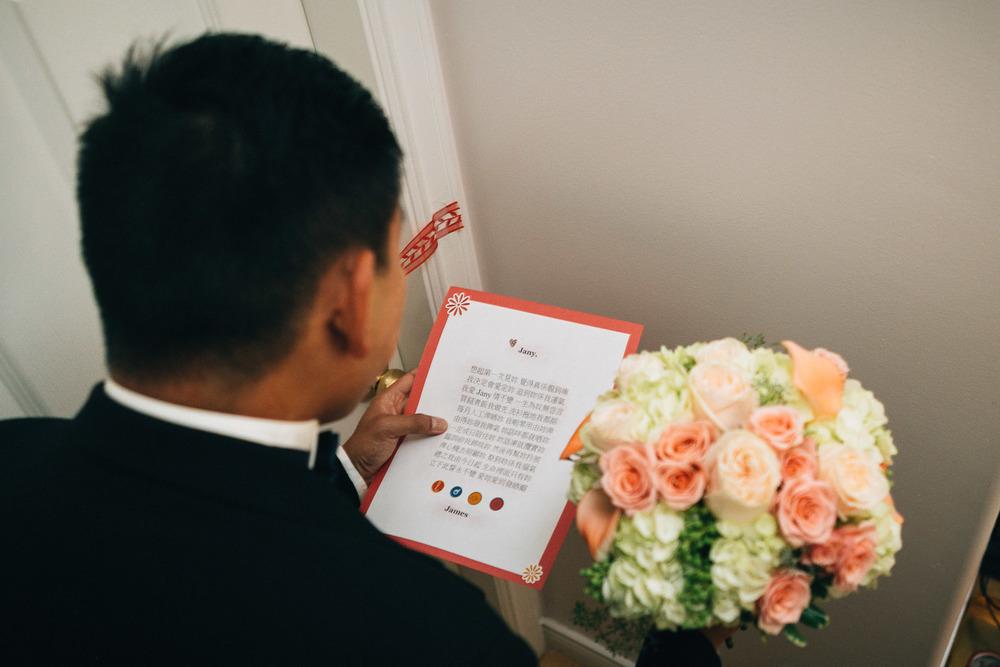singapore wedding photographer vancouver