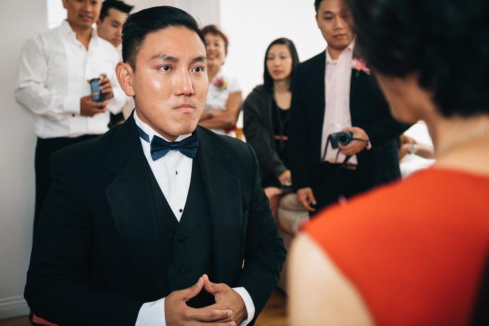 tea ceremony vancouver wedding photographer