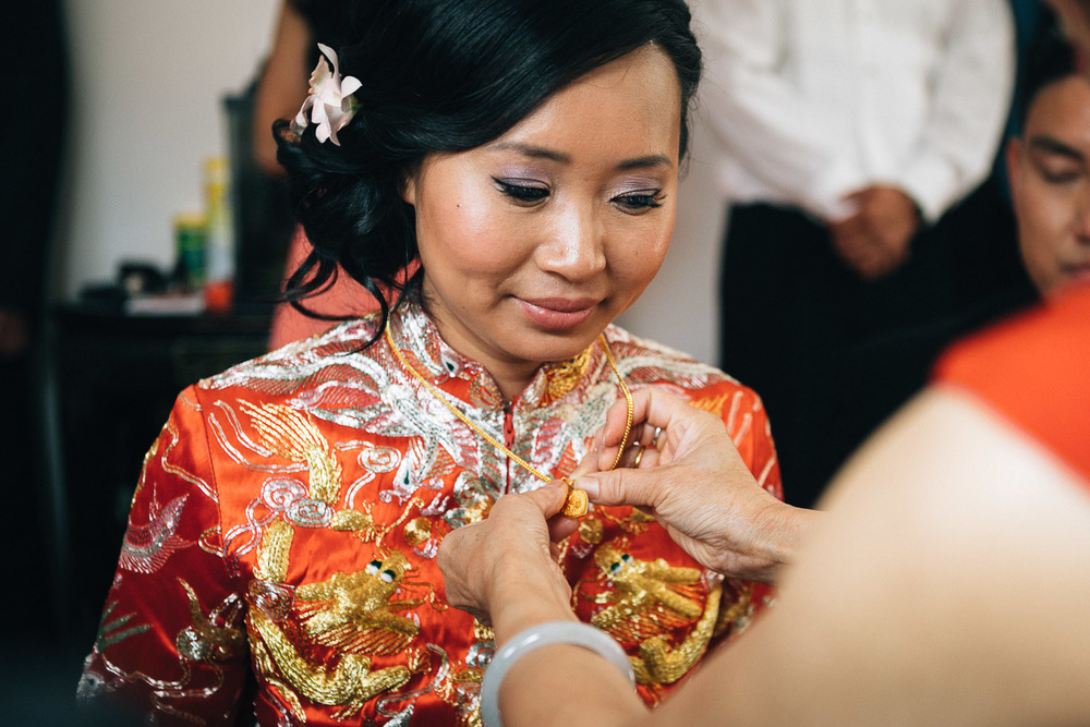 chinese tea ceremony celebration vancouver wedding photographers