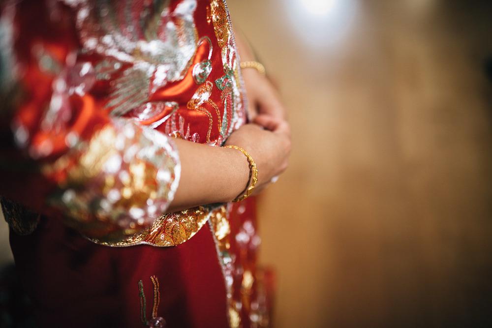 tea ceremony vancouver wedding photographers