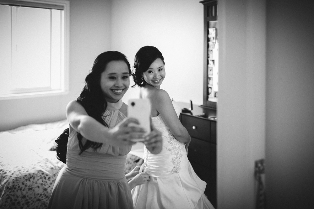 chinese vancouver wedding photography