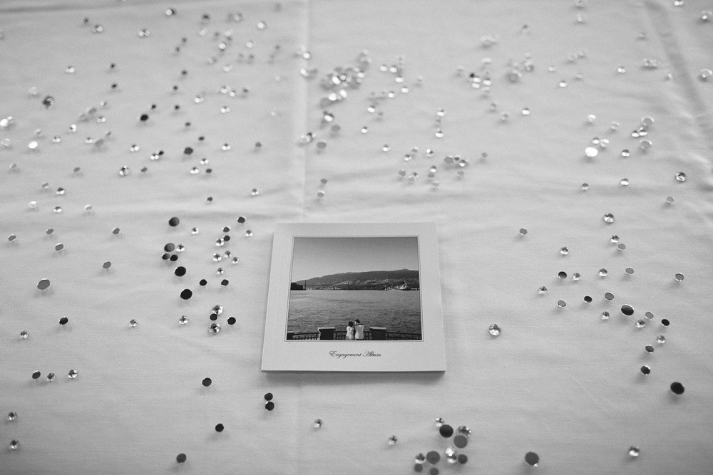 mayfair lakes golf club richmond wedding photographer