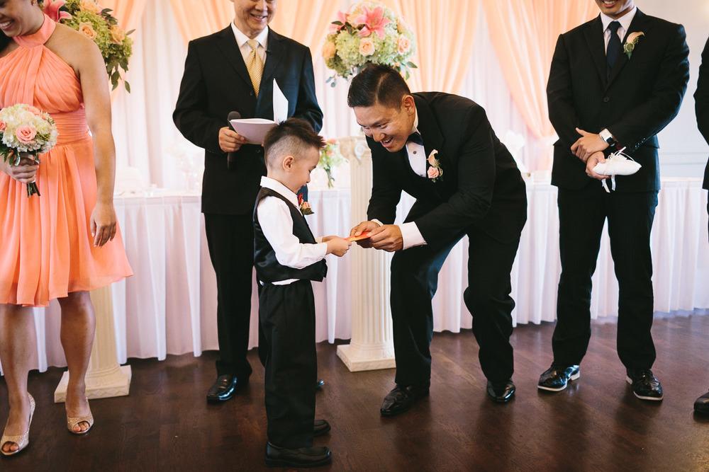 mayfair lakes richmond wedding photography