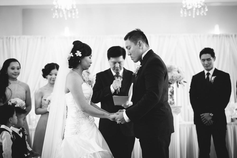 mayfair lakes golf club vancouver wedding photographer