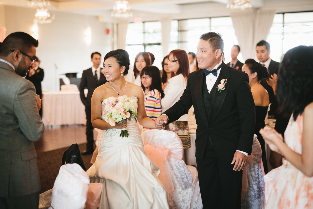 mayfair lakes vancouver wedding photography