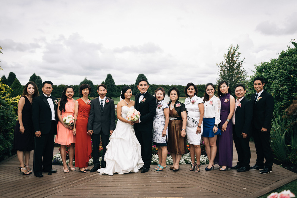 mayfair lakes richmond wedding photography