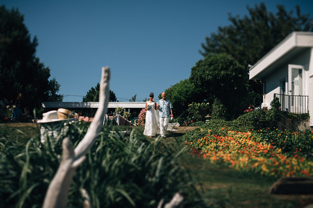 destination wedding photography based in Vancouver