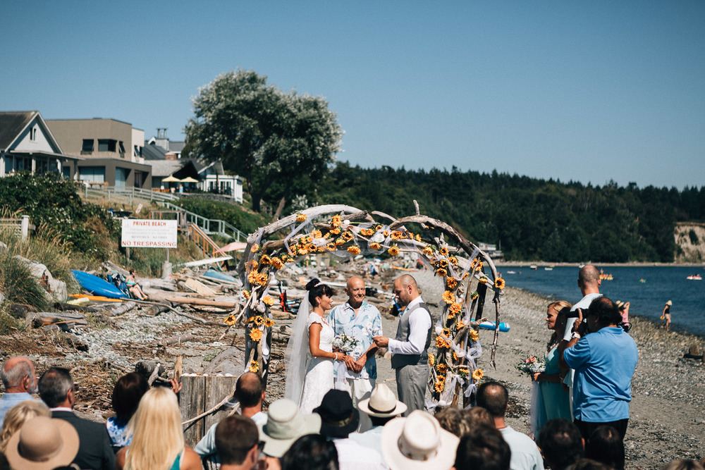 destination wedding photographers based in Vancouver