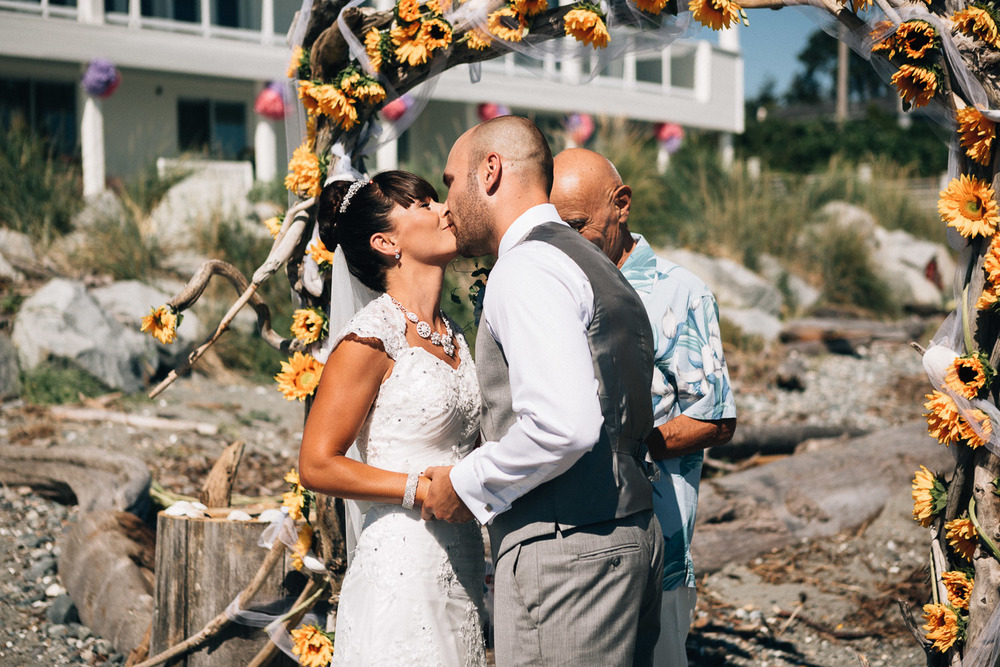 international wedding photography based in Vancouver