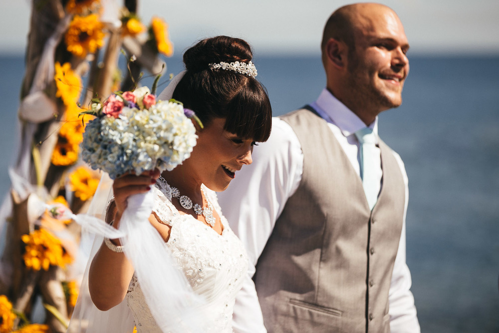 international wedding photographers based in Vancouver