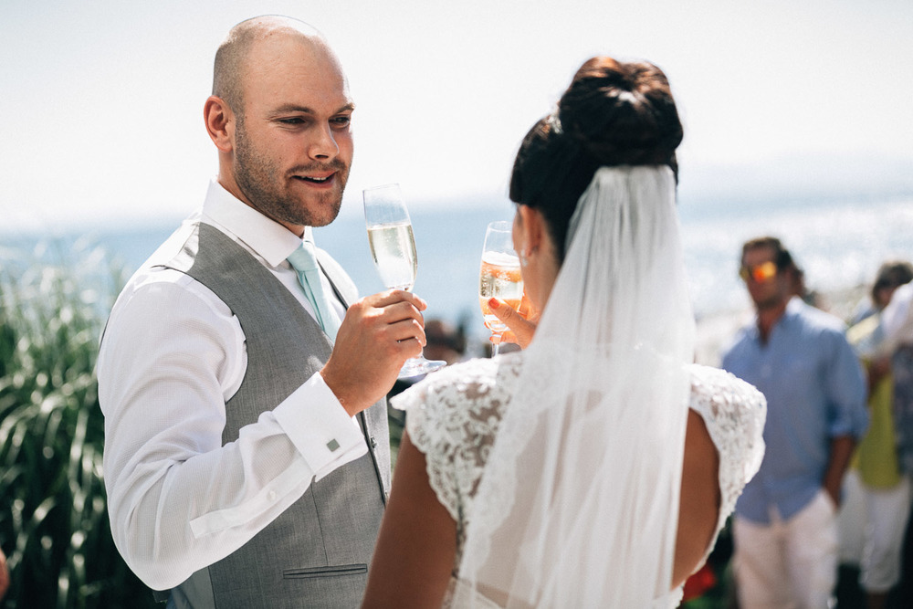 international wedding photographer based in Vancouver