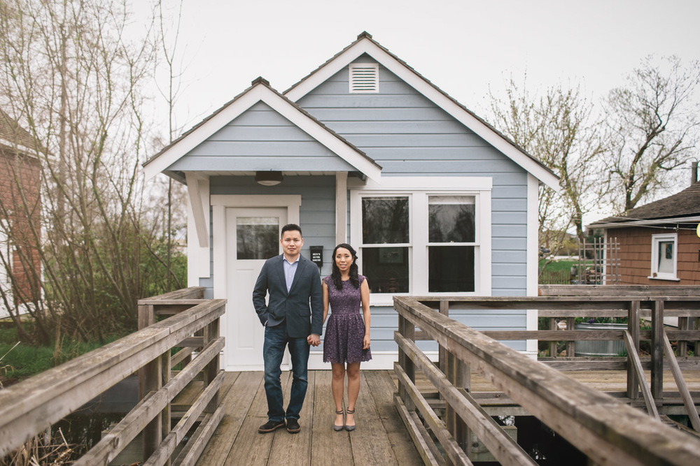 britannia shipyard richmond bc engagement photography noyo creative
