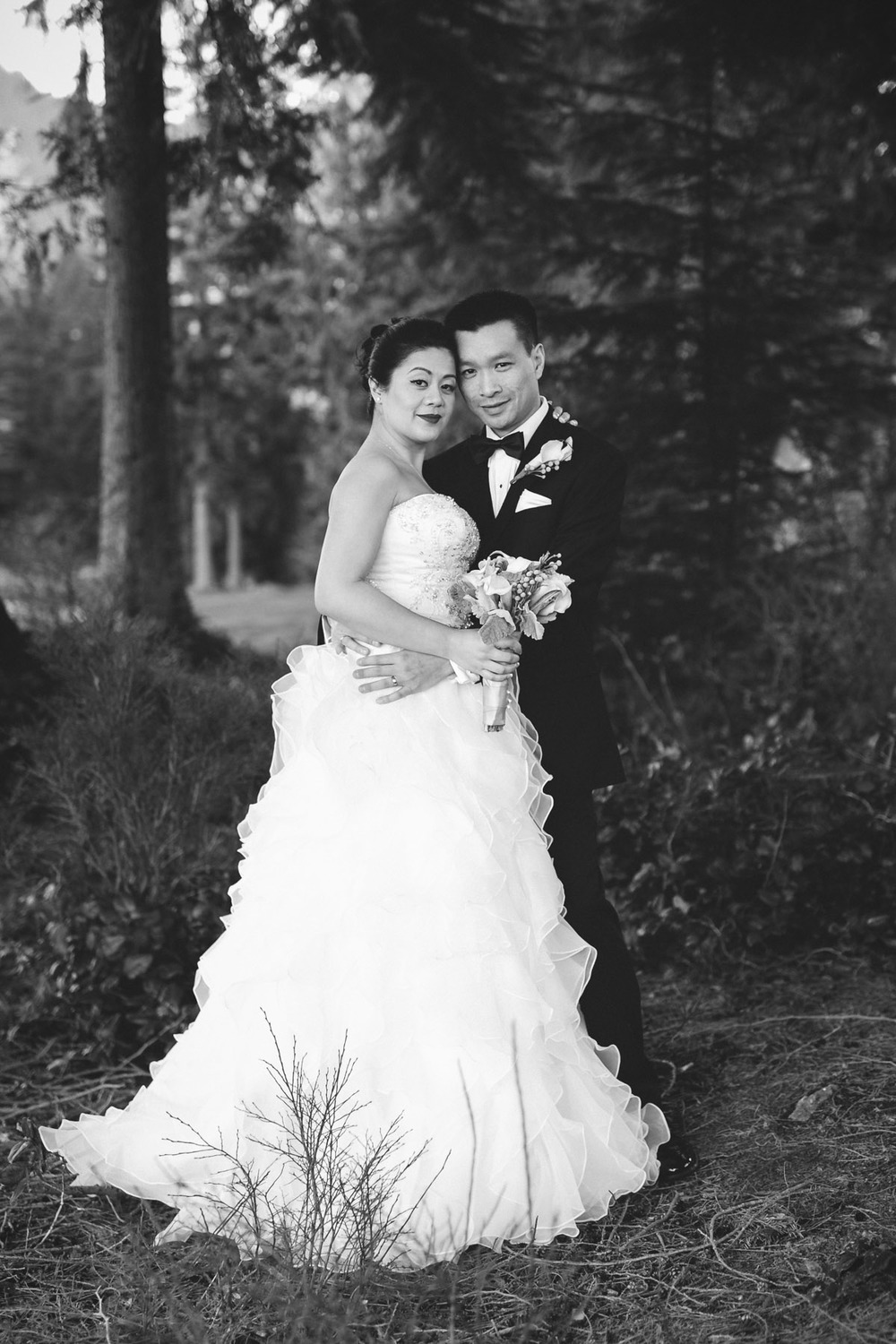 coquitlam wedding photographer westwood plateau