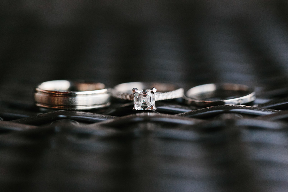 wedding rings vancouver wedding photographer